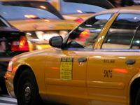 Yellow_cab1_2